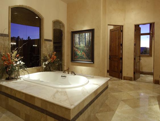 Home Remodeling Colorado Springs