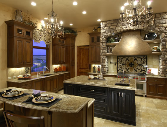 Home Remodeling Colorado Springs