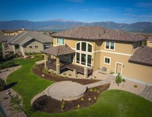 9863 Pinedale (10 of 28)