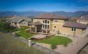 9863 Pinedale (11 of 28)