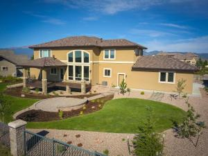 9863 Pinedale (12 of 28)