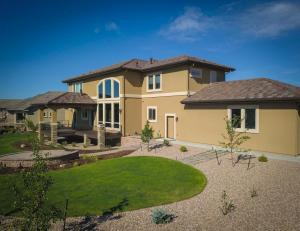 9863 Pinedale (16 of 28)