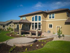 9863 Pinedale (17 of 28)