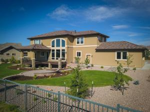 9863 Pinedale (18 of 28)
