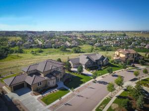 9863 Pinedale (1 of 28)