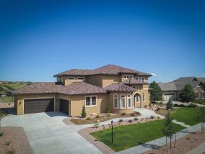 9863 Pinedale (20 of 28)