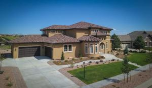 9863 Pinedale (21 of 28)