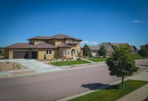 9863 Pinedale (22 of 28)