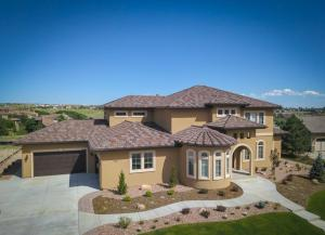 9863 Pinedale (24 of 28)