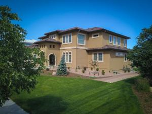 9863 Pinedale (27 of 28)