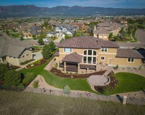 9863 Pinedale (3 of 28)