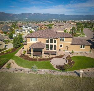 9863 Pinedale (4 of 28)