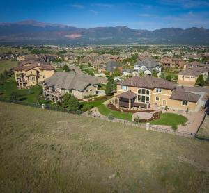 9863 Pinedale (5 of 28)