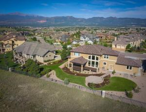 9863 Pinedale (6 of 28)