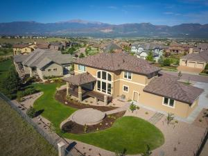 9863 Pinedale (8 of 28)