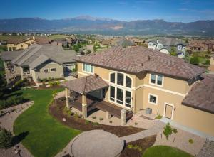 9863 Pinedale (9 of 28)